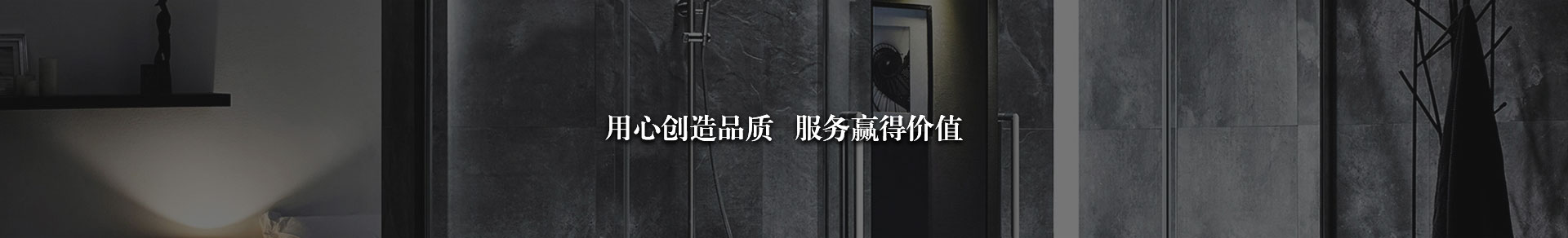 http://www.xuhaisen.com/data/upload/201908/20190816123450_929.jpg